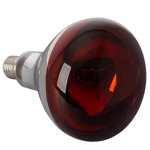 Leuchtmittel für Wärmelampe