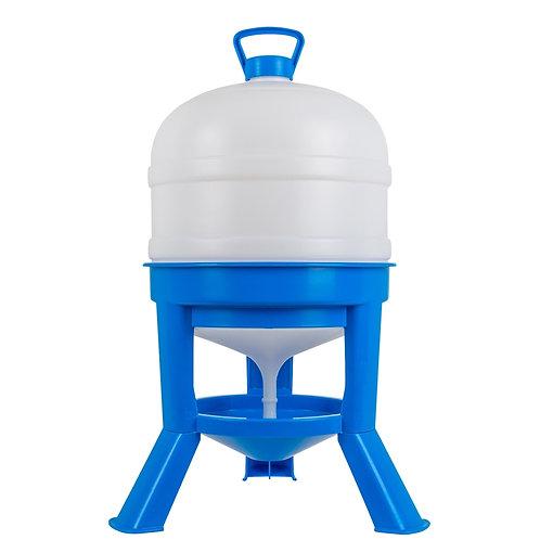 Wasserbehälter(groß, 30l)