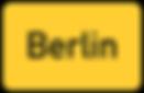 berlin-790677.png