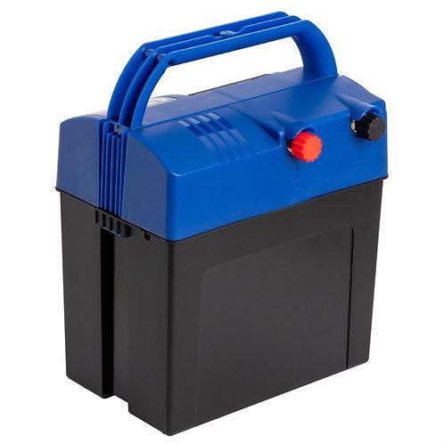 Weidezaungerät (inkl. Batterie)