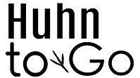 HuhntoGo.png