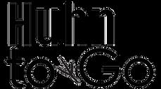 HuhntoGo-Logo.png