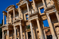 Open Learning, Ephesus