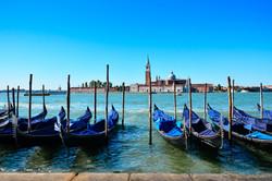True Romance, Venice