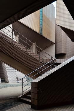 Angles, Hong Kong