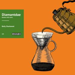 Diamantdae (2019)