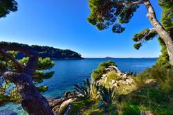 Nature's Rest, Cavtat
