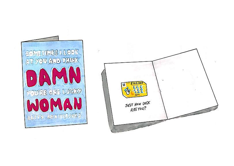 lotto card.jpg