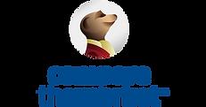 CTM_Sharing_Logo_1200x630.png