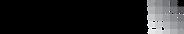 global-header-logo.png