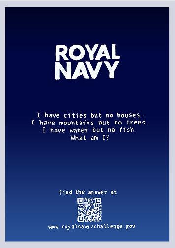 RoyalNavy_PuzzlePosterFin.jpg
