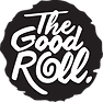 The-Good-Roll_logo.png