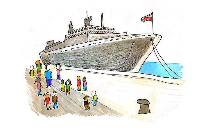 RoyalNavy_Ship.jpg