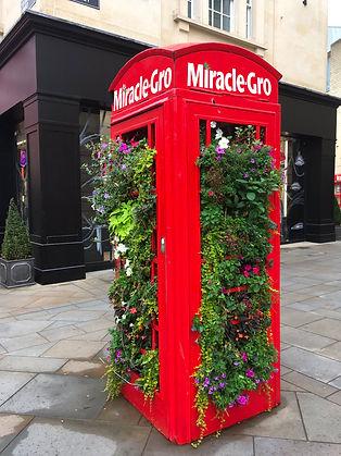 Miraclegro-telephonebox.jpg