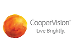 CooperVision-logo-horizontal.png