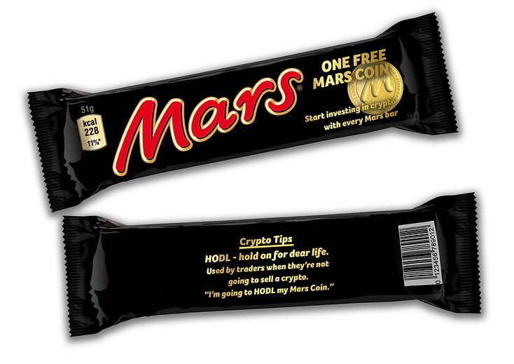 mars bars.jpg