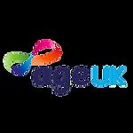 ageuk_logo.png