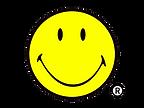 Smiley_LOGO.png