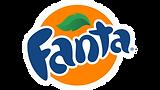 Fanta-Logo.png