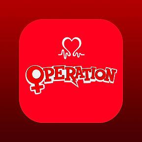 Operation_App.1.jpg