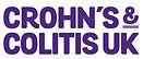 ALLIANCE-membership-Crohns-and-colitis-U
