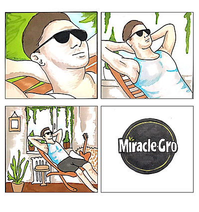 MiracleGro_YoutubeAd_Mv.jpg