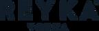 reyka-logo-logo.com.png