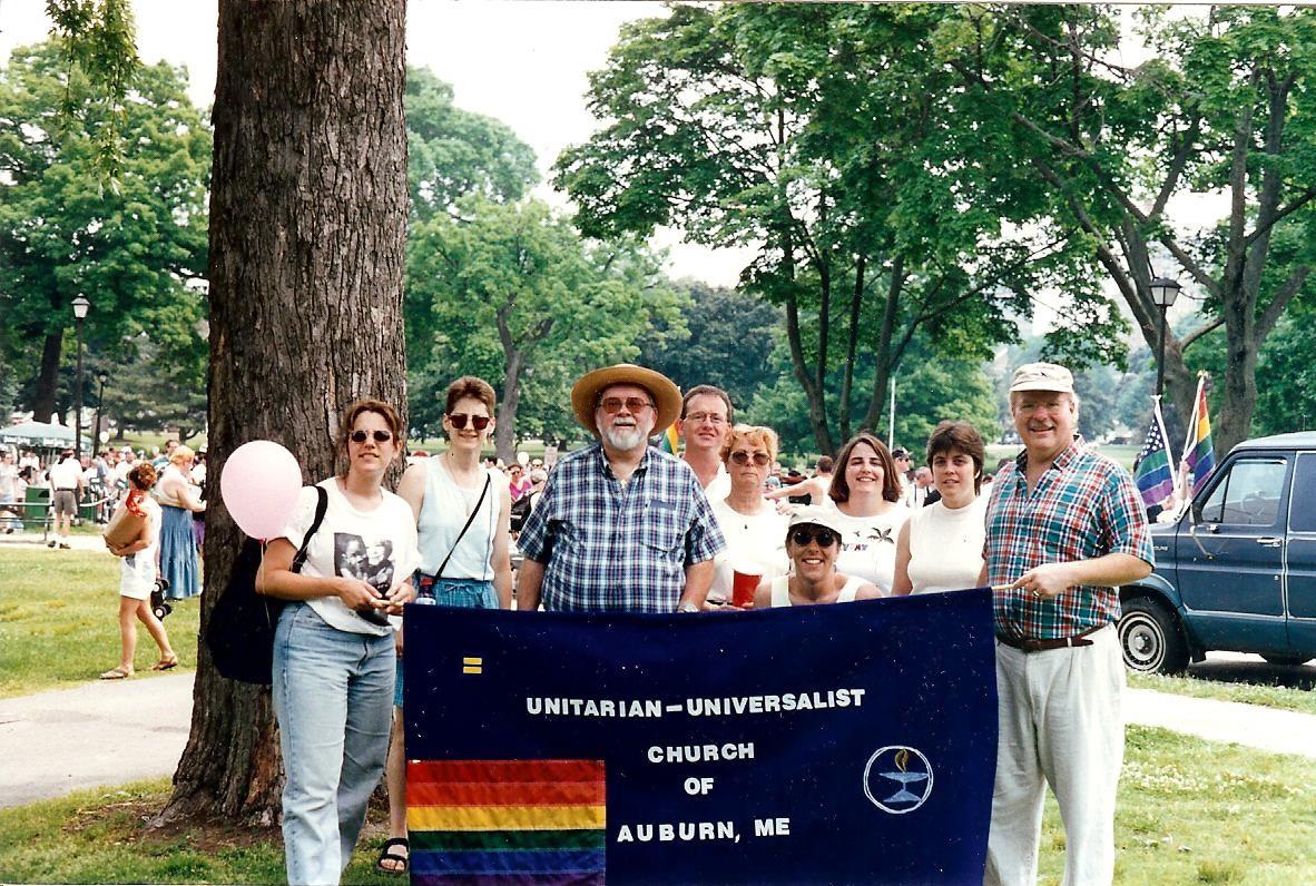 First U Auburn, UU, Pride 001 (2)