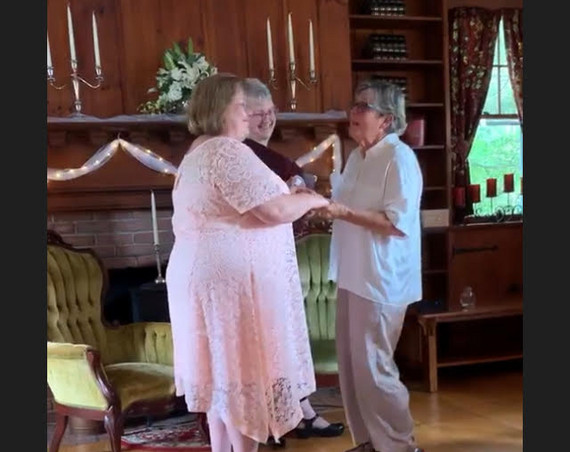 Nancy and Monica's wedding_edited.jpg