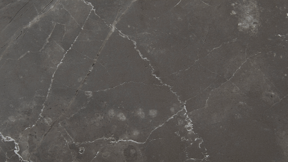 VENICE MARBLE 40MM