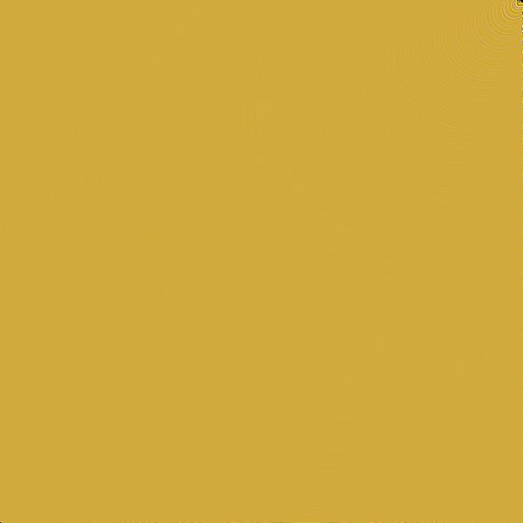 Box_3.png