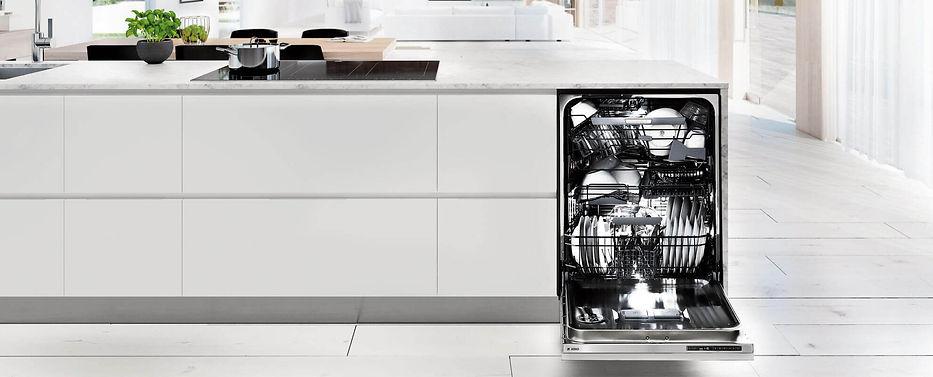 neff-fully-integrated-dishwasher.jpg