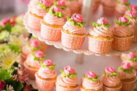 Buttercream-Wedding-Cupcakes-scaled.jpg