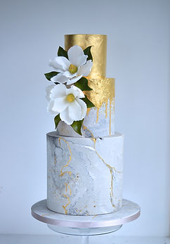 concreteben-the-cake-man.jpg