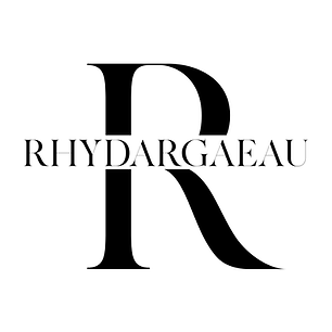 Rhydygeuau.png