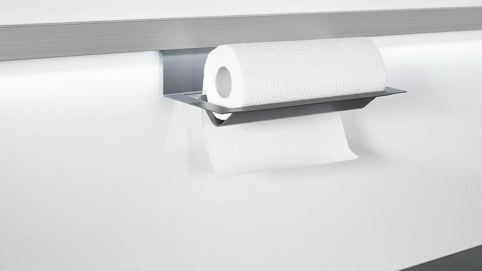 HANGING PAPER TOWEL HOLDER