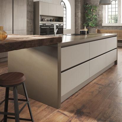 Linear Grey Walnut & Pebble Detail 2.jpg