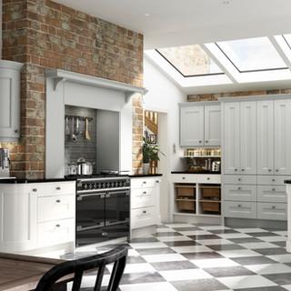 Ashbourne Dove Grey and Chalk White_v3 (