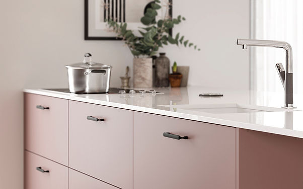 Alta%20Anthracite%20%26%20Dusky%20Pink%2