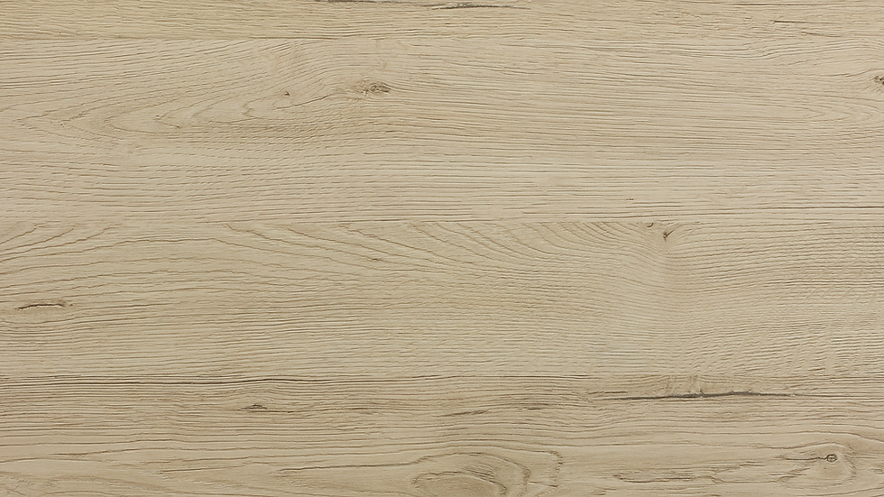 RUSTIC OAK 22MM