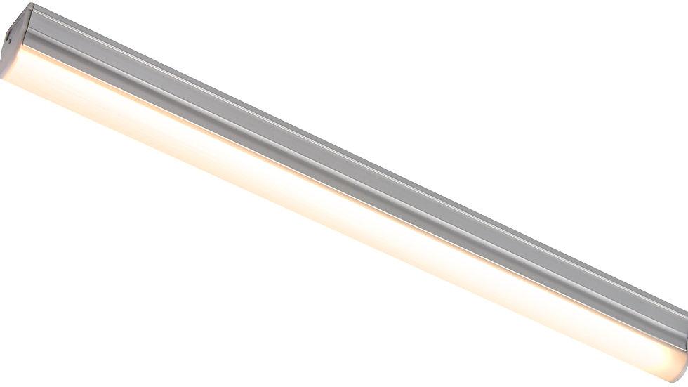 LED SLS CONNEX LED STRIP LIGHT