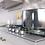 Thumbnail: SAMSUNG - GAS BURNER WOTH CAST IRON GRATES