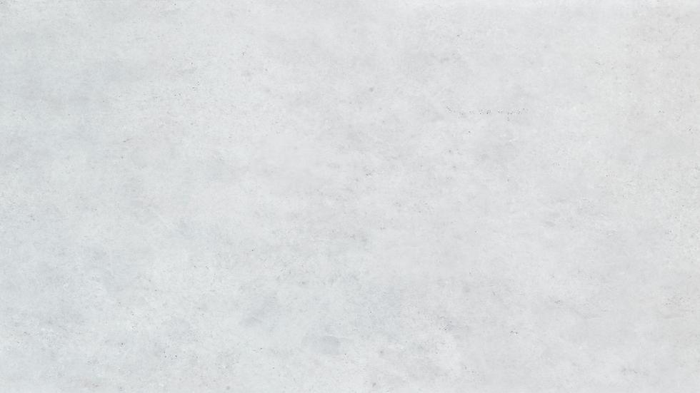ALPINE WHITE 40MM