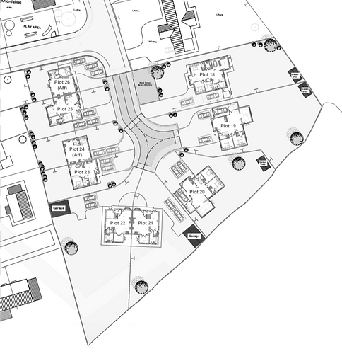 Caerwgan Site Plan.png