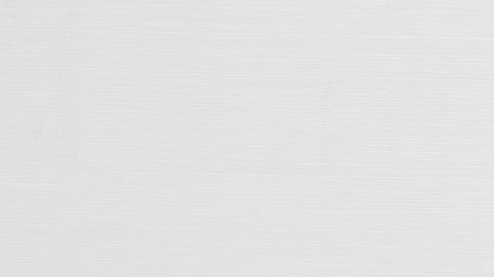 DESIGNER WHITE 22MM