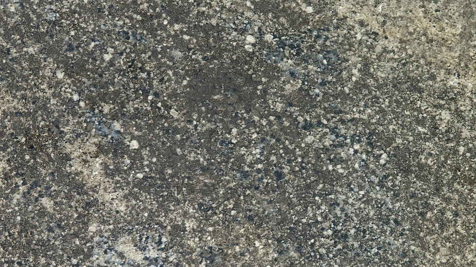 INDIAN GRANITE 30MM