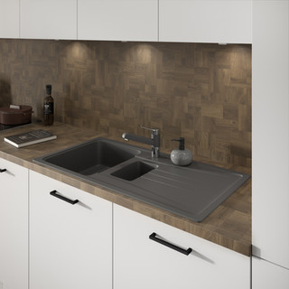 Urban Matt White Sink Unit Detail.jpg