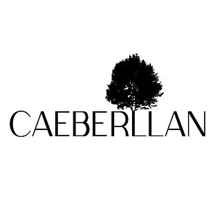 Caeberllan.png