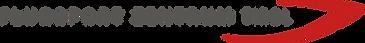Flugsportzentrum Logo