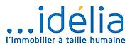 logo idélia